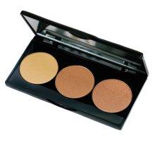 Smashbox Spotlight Palette Pearl - Used