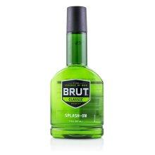 Brut Splash-on - 207ml/7oz