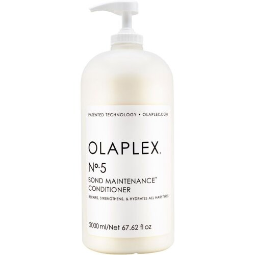 Olaplex No.5 Bond Maintenance Conditioner 2Litre/2000ml