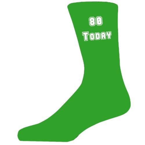 Turquoise Father of the Groom Wedding Socks UK 5-12