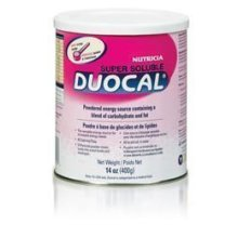 Duocal Super Soluble (400G)