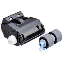 Canon Exchange Roller Kit for DR M140