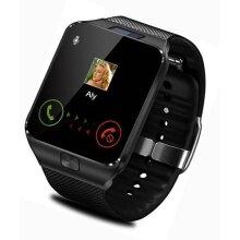 HD Camera Smart Watch