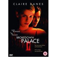 Brokedown Palace [1999] [DVD] - Used