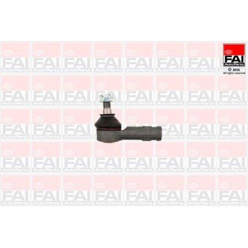 Front Right FAI Wishbone Suspension Control Arm SS9452 for Subaru Impreza 2.0 Litre Petrol (09/07-10/12)