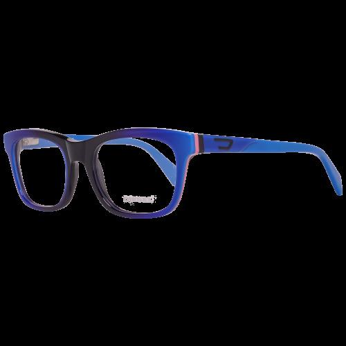 Diesel Optical Frame DL5079 092 53