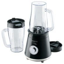 Kenwood SB056 Smoothie Maker 2GO - Black