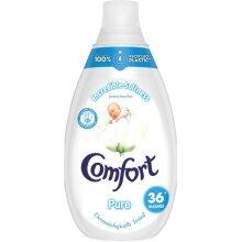Comfort Intense 36w Pure 540ml [C000152]
