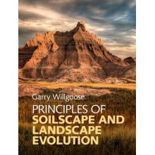 Principles of Soilscape and Landscape Evolution - Used