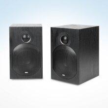 Tibo Plus 2.1 Active Bluetooth Speakers