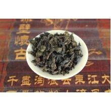 Tie Guan Yin - Iron Goddess