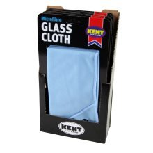 Microfibre Glass Cloth - CDU Of 6