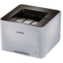Samsung Proxpress M3320nd 1200 X 1200dpi A4 Black,white - Refurbished