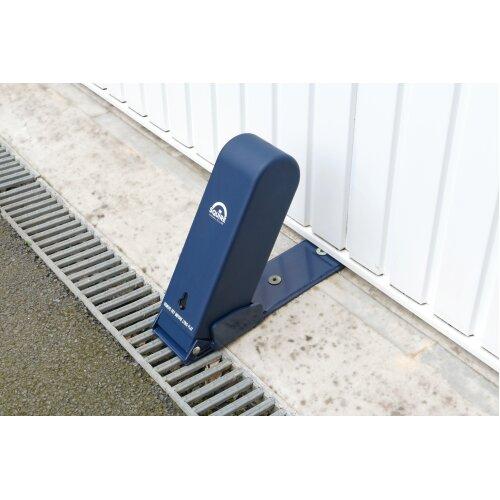 Squire GA5 Garage Door Protector