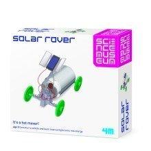Solar Rover - Science Museum Children's Creative Set