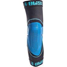 Bliss Protection ARG Minimalist Plus Knee Pad