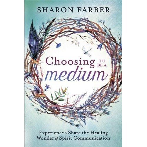 Choosing to be a Medium