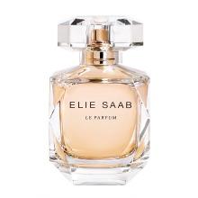 Le Parfum - Eau de Parfum - 90ml