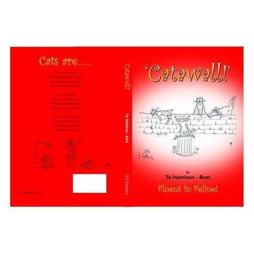 Catawall