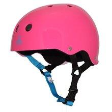 Childrens Bike Helmets & Safety Pads