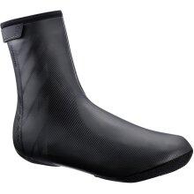 Shimano Clothing Unisex S3100R NPU Plus Shoes Cover
