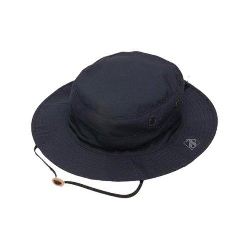 Tru Spec By Atlanco TSP-3312000 Gen-II Adjustable Boonie Hat&, Navy
