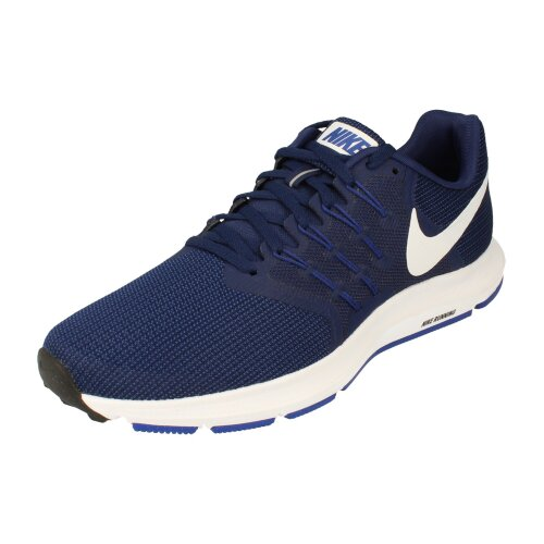 Nike Run Swift Mens Running Trainers 908989 Sneakers Shoes
