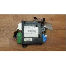 Mini R50 R53 R53 2001-2006 Body Control Module Bcm 6961363 - Used