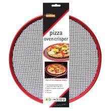 Toastabags Crispease Pizza Crisper