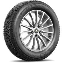 Michelin Cross Climate+ XL M+S - 175/65R15 86H - All-Season Tire