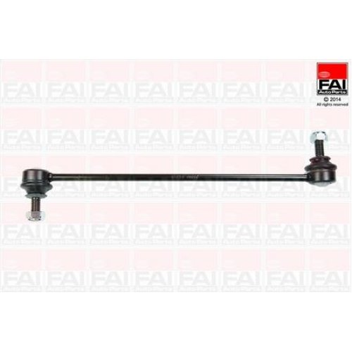 Front Stabiliser Link for Ford Focus 2.5 Litre Petrol (05/10-05/11)