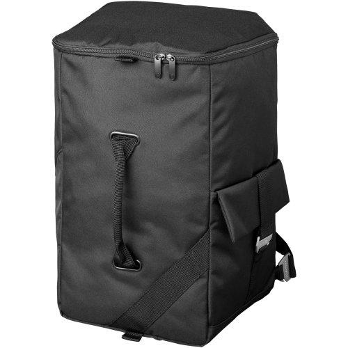 Marksman Horizon Backpack Travel Bag