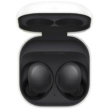 Samsung Galaxy Buds 2 R177 True Wireless Bluetooth In-Ear Earphones - Graphite