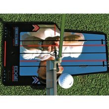 EyeLine Golf Edge Putting Mirror Most Used Mirror On Pro Tours