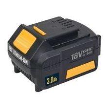 Gmc 18v Li-ion Batteries - Liion Gmc18v30 30ah 467760 -  18v liion batteries gmc18v30 30ah 467760