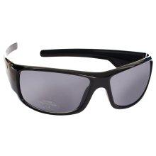 Trespass Adults Unisex Anti Virus Tinted Sunglasses