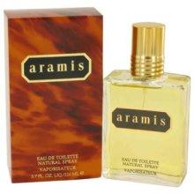 ARAMIS by Aramis for Men EDT Spray 110ml 3.4oz