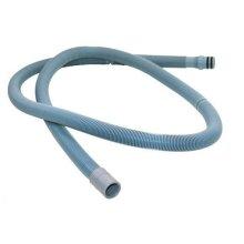Hotpoint C00273284 Dishwasher Drain Hose