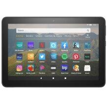Amazon Fire HD 8 2020 2GB Ram 32GB Rom 8-inch 720P Tablet - Black