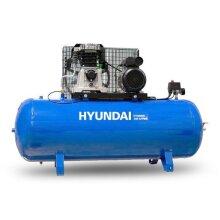 Hyundai 200L 3hp 14cfm Electric Air Compressor HY3200S
