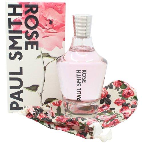 Paul Smith Rose Eau de Parfum Spray 30ml