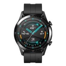 Huawei Watch GT2 46mm LTN-B19 Sport Edition - Black