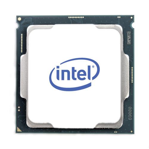 Intel Core I3-9100F Processor 6Mb Cache Up To 4.2 Ghz BX80684I39100F