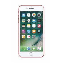 Apple iPhone 7 | (Product) Red - Used
