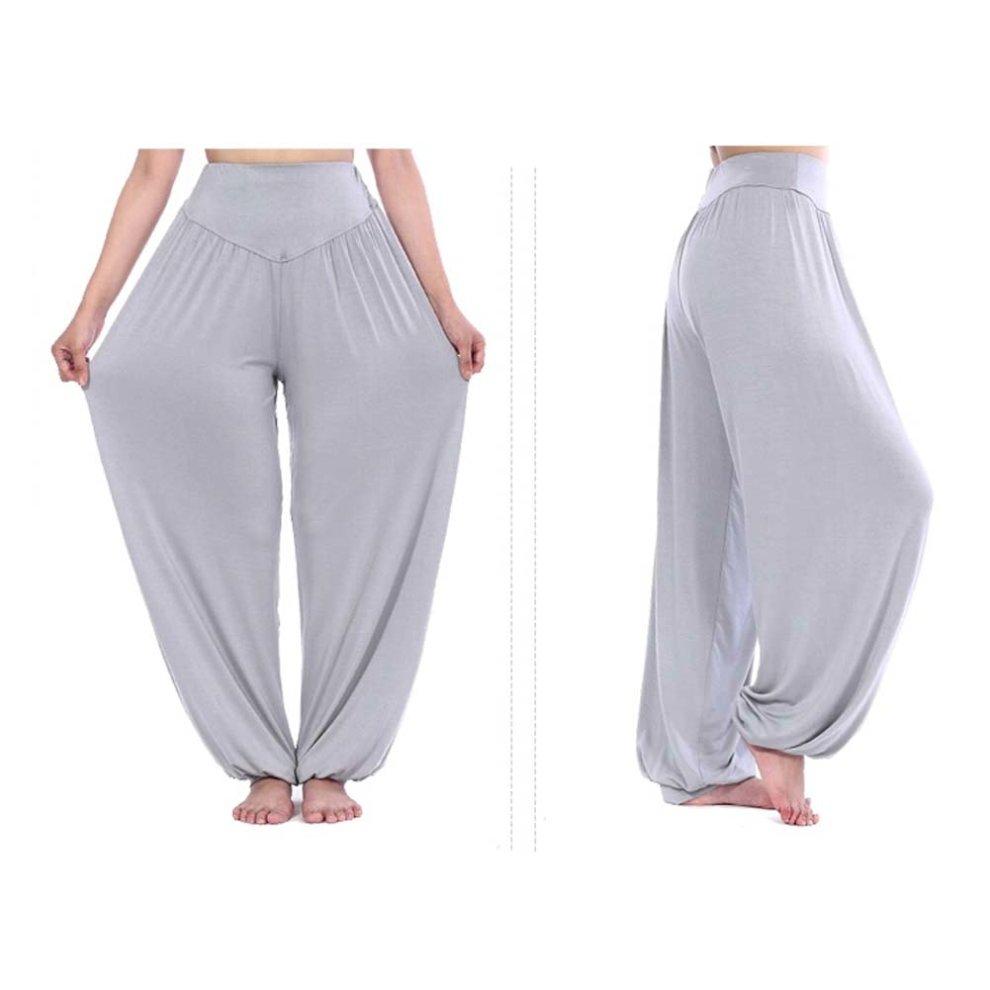 Yoga pants teen 15 Shameful