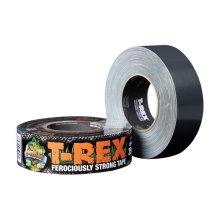 Shurtape 240998 T-REX Duct Tape 48mm x 32m Graphite Grey