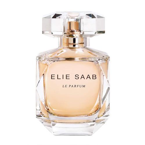 Elie Saab Le Parfum 90ml Eau de Parfum