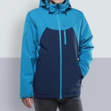 Ski & Snowboarding - Men Jackets Men