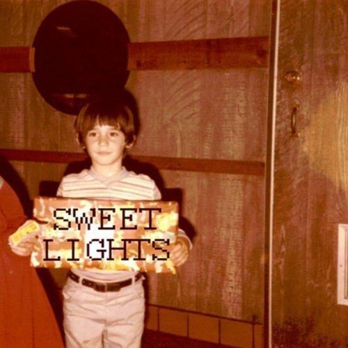 Sweet Lights - Sweet Lights/sweet Lights [CD]