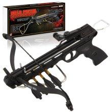 "Anglo Arms 80lb ""SCORPION"" Aluminium Pistol Crossbow"